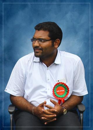 Director | Sri Vidyamanya Vidya Kendra | Bangalore