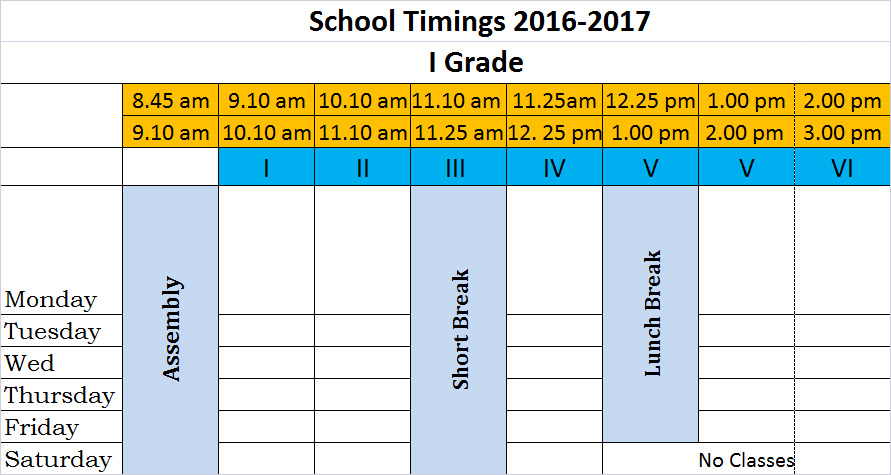 school-timing-2