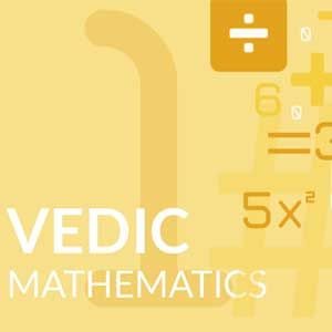 veic-maths